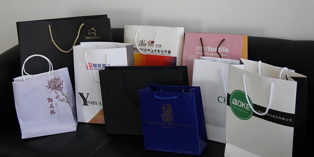 上海手提袋销售/手提袋生产商/上海专业手提袋制作