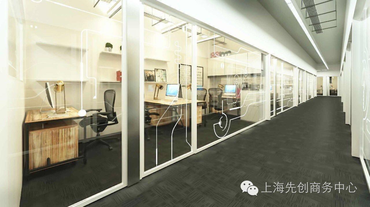 徐汇小型办公室出租电话/小型办公室空间出租/徐汇小型办公室租赁