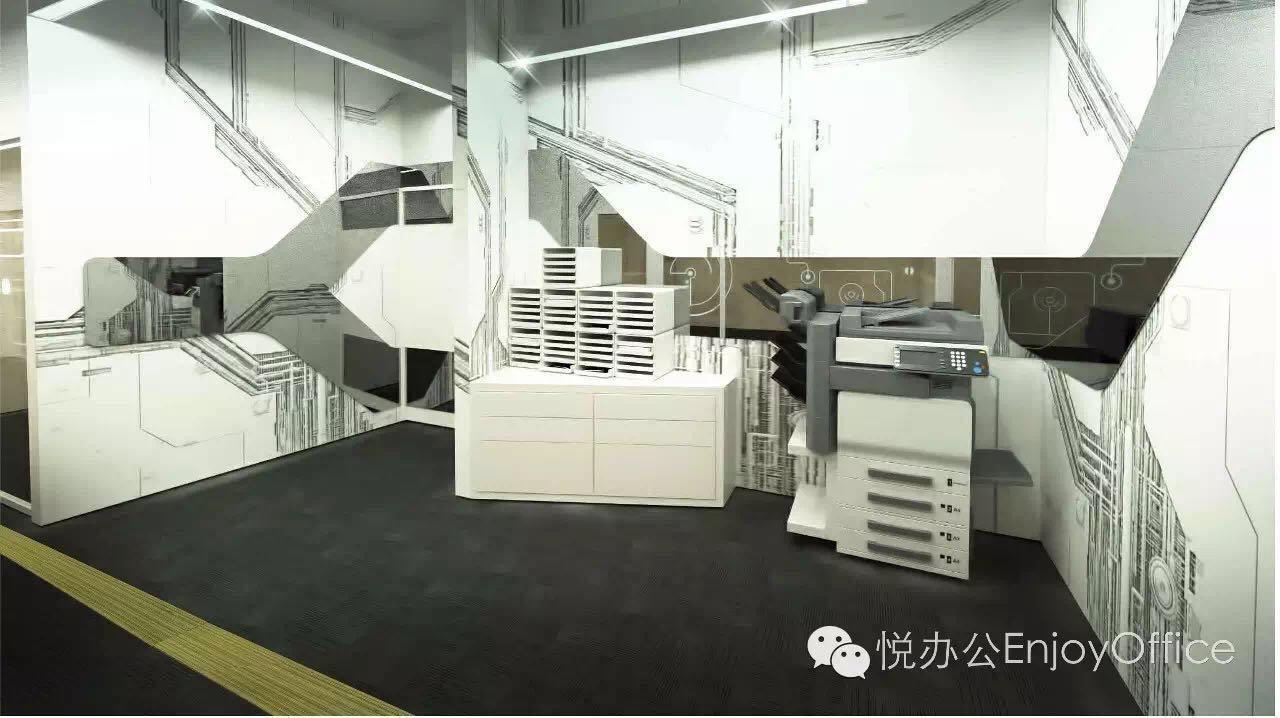 黄浦联合办公租赁_上海联合办公出租服务_徐汇联合办公