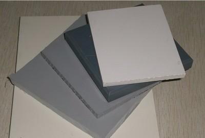 深圳耐高溫CPVC板銷售_深圳耐磨CPVC板報價_高強度CPVC板廠家