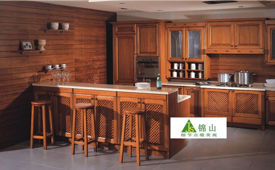 旅店木饰面 木饰面护墙板定做哪家好 中山市锦山木业加工场