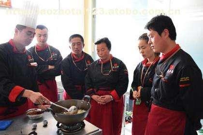 暖锅培训/成都暖锅底料零售/广汉川味道商贸无限公司
