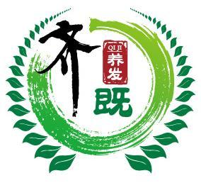 天津市尚颜堂生物科技有限公司