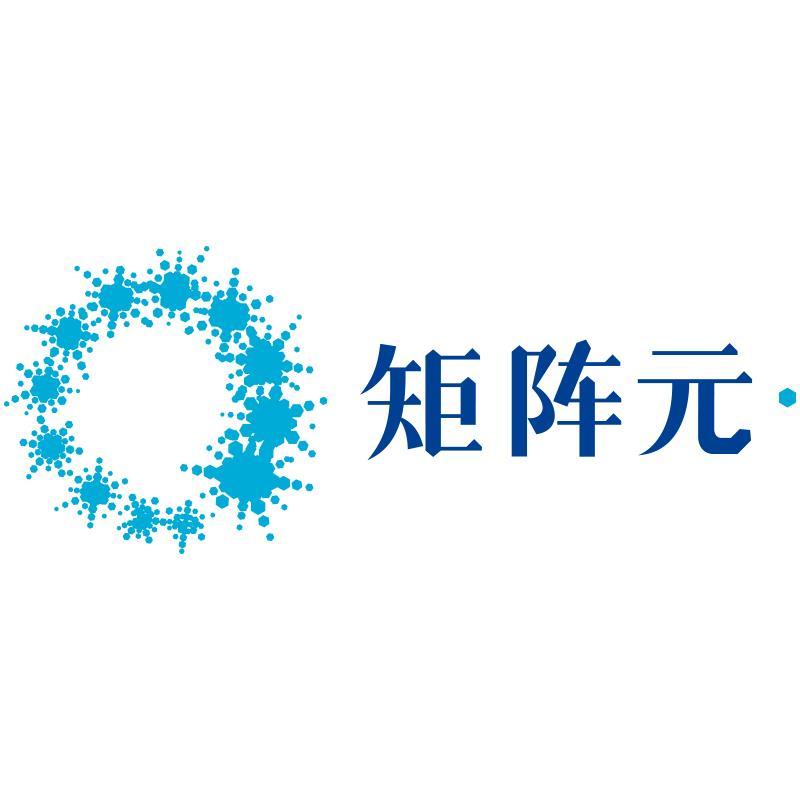 上海钜真金融信息服务有限公司