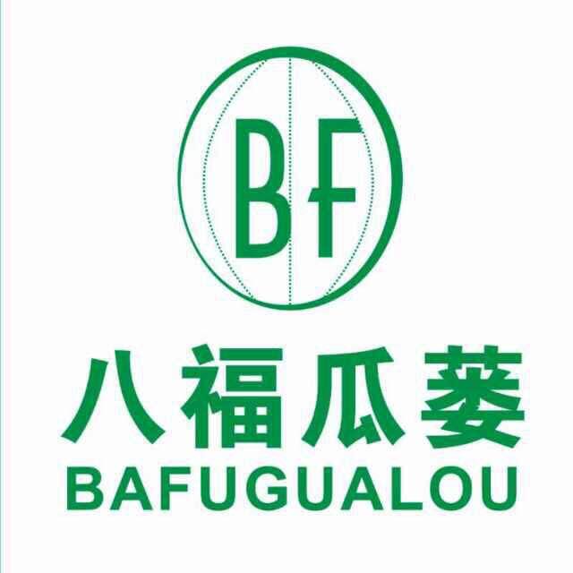 四川八福农业开发有限公司