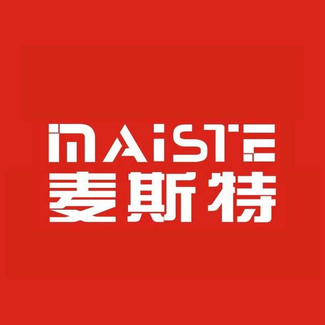 四川麦斯特智能科技有限公司