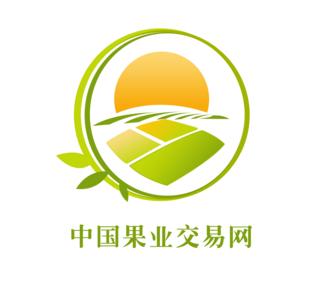 成都瑞坤农业有限公司