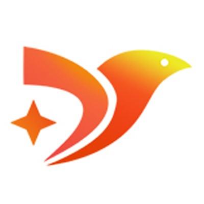 重庆鸟德电子科技有限公司