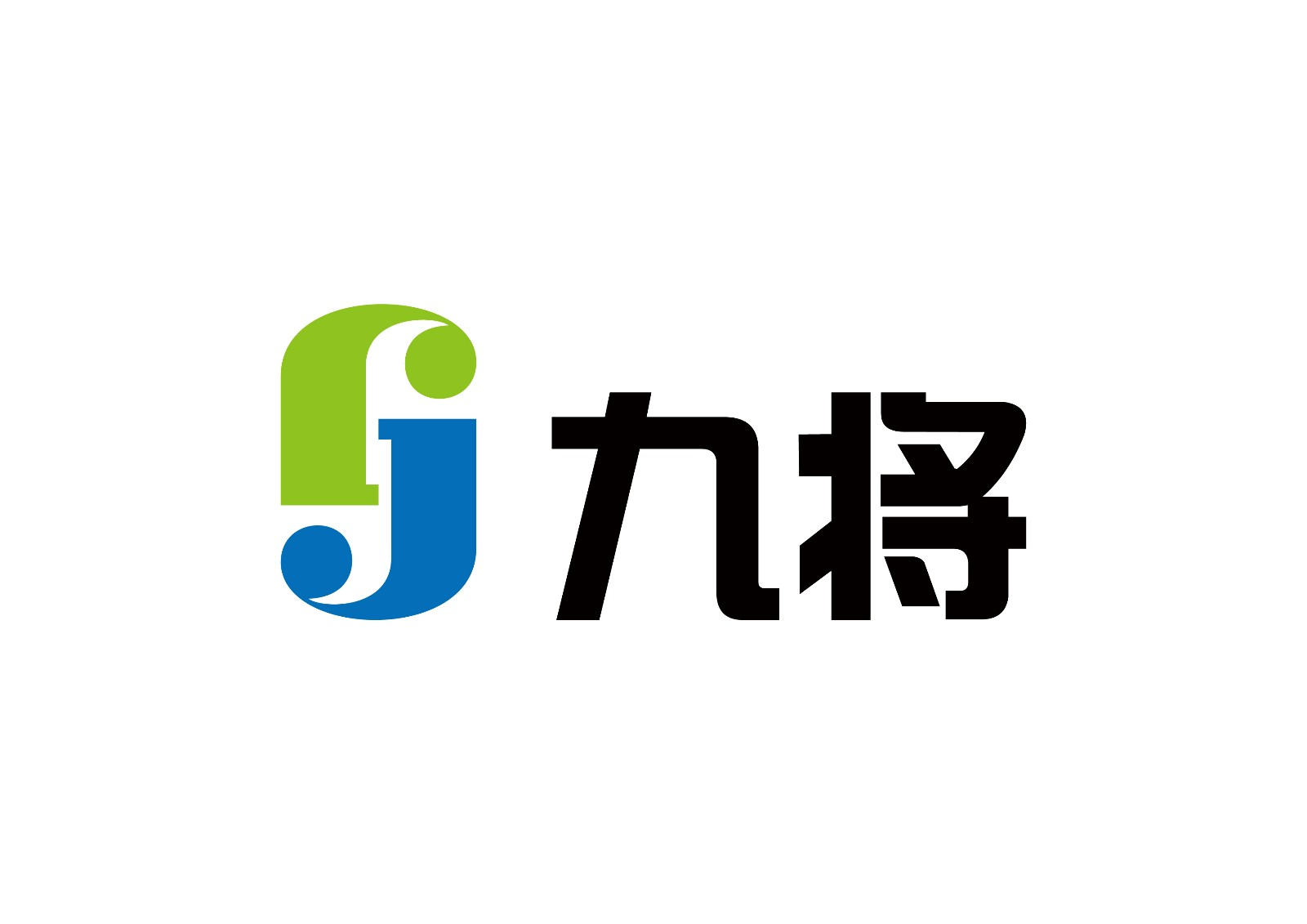 上海九将农业科技有限公司