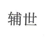 郑州辅世医疗科技有限公司