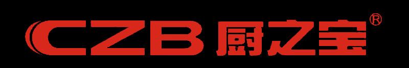 中山市厨之宝电子厨具有限公司