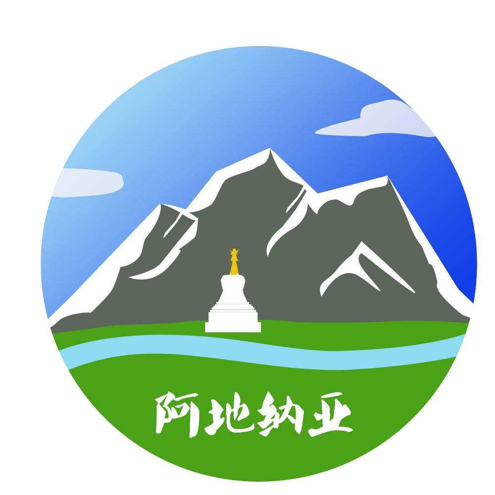 小金县玉君种植专业合作社