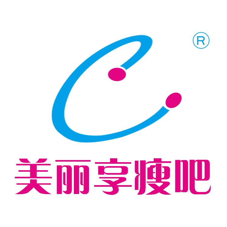 郑州市美意享瘦健康管理咨询有限公司