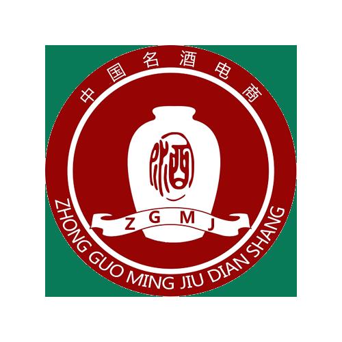 重庆玖零陆电子商务有限公司