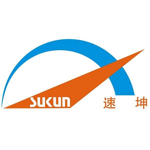上海速坤仪器仪表有限公司