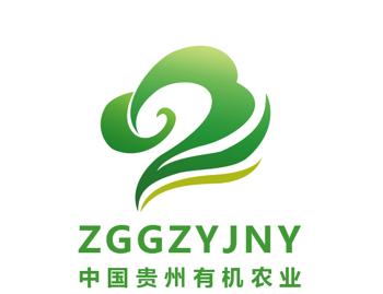 贵州省仁怀市鑫德种养殖有限责任公司