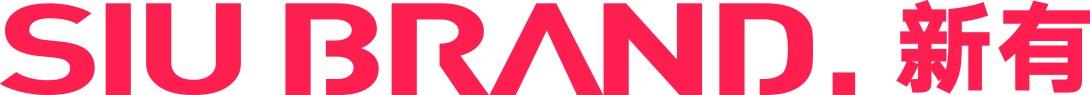苏州新有互动品牌设计有限公司