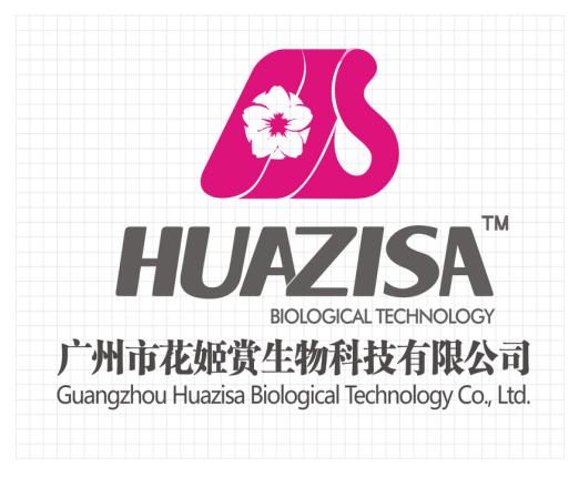 广州市花姬赏生物科技有限公司