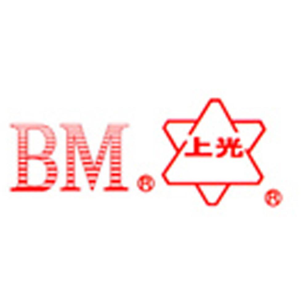 上海彼爱姆光学仪器制造有限公司