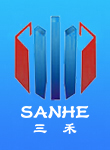 河南三禾建筑结构加固工程有限公司