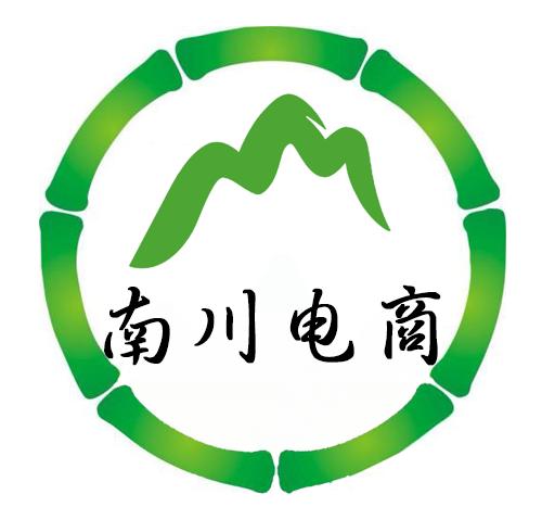 重庆市南川区川商优购电子商务有限公司
