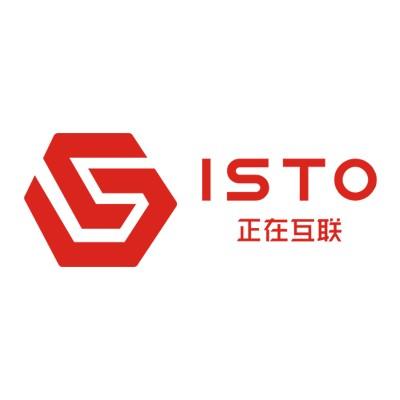 广州正在互联网有限公司