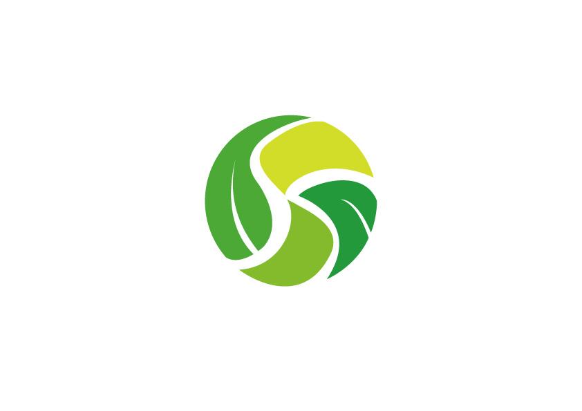 四川盛世康源生态农业有限公司