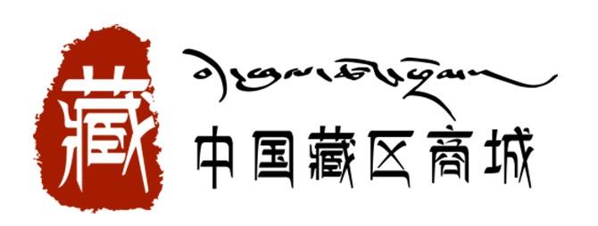 成都佛缘唐卡文化传播有限公司