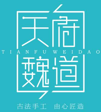 四川裕佳食品有限公司