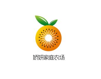 邛崃市姣妍家庭农场