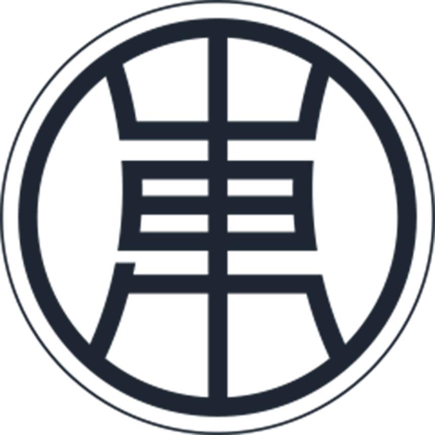 四川东韵石雕工艺品有限公司