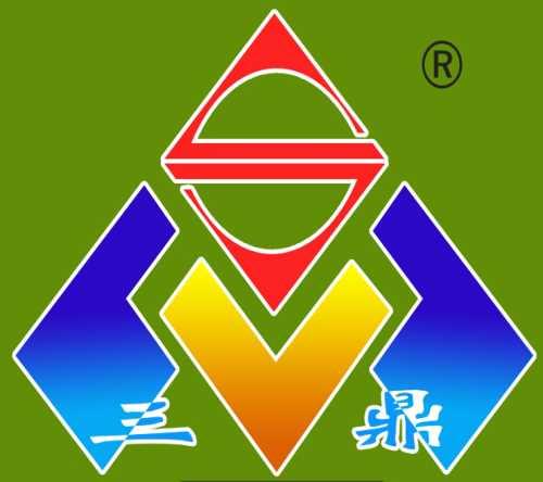 濮阳市海林特种设备制造防护有限公司