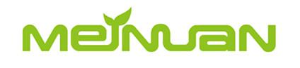 上海美暖新能源科技发展有限公司