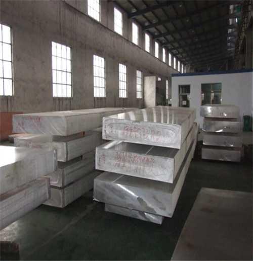 材料5754铝板密度_5754铝板密度_海宁5754铝板硬度