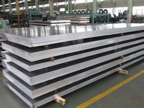 杭州5083铝板规格_浙江5083铝板批发_杭州5083铝板价格