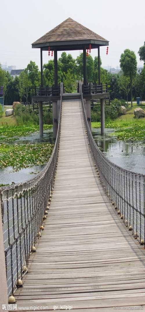 景区吊桥出售/吊桥/吊桥供应商
