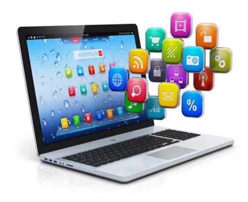 个人官网优化需要多少钱 广州市赢克网络科技有限公司