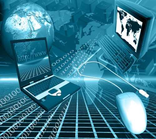 优化企业官网排名哪家专业_官网排名2_广州市赢克网络科技有限公司