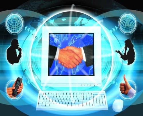 网站建设1-广州网站建设哪家好-广州市赢克网络科技有限公司