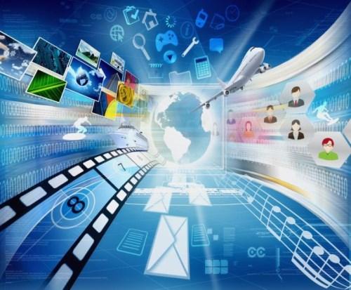 专业的模板建站多少钱/广东做官网优化的公司哪家好/广州市赢克网络科技有限公司