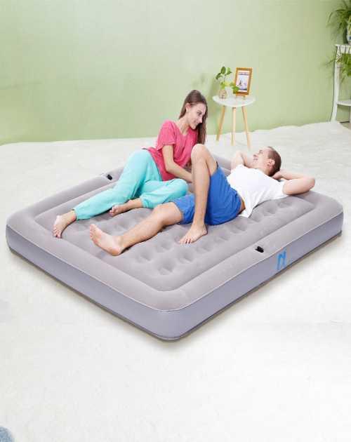 可拆卸靠背充气床垫-可拆卸靠背充气床垫订购-优质充气床垫