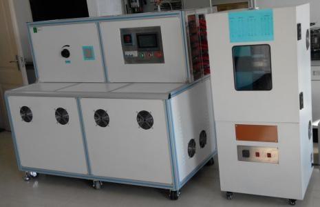 大电流温升试验方法_开关柜其他电工仪器仪表系统-武汉鄂电电力试验设备有限公司