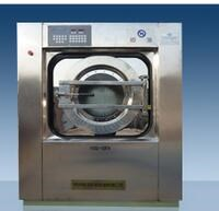 工业洗脱机价格/全自动洗脱机/洗脱机批发