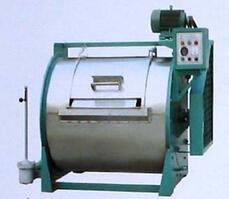 大型水洗厂用工业洗衣机厂家 泰州市恒好机械设备有限公司