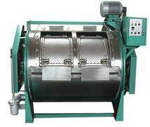 洗衣机/大型水洗厂用工业洗衣机供应商/大型水洗厂用工业洗衣机批发