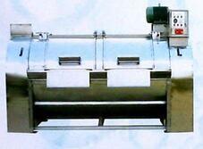 滚筒式工业洗衣机供应商/洗衣机供应商/针织厂用洗衣机供应商