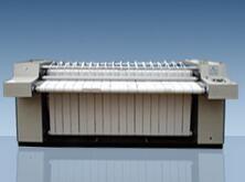 烫平机价格-蒸汽型工业烫平机-单辊电加热烫平机厂家
