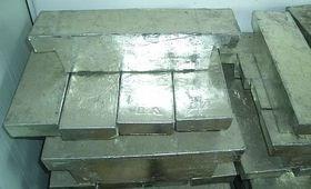 蘇州廢鎳回收公司 無錫廢鎳回收公司 無錫廢鎳回收廠家