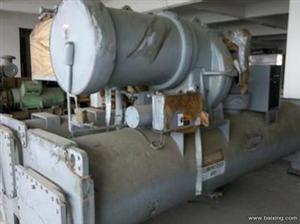 锅炉拆除回收价格-锅炉拆除回收厂家-昆山市玉山镇顺成物资回收站