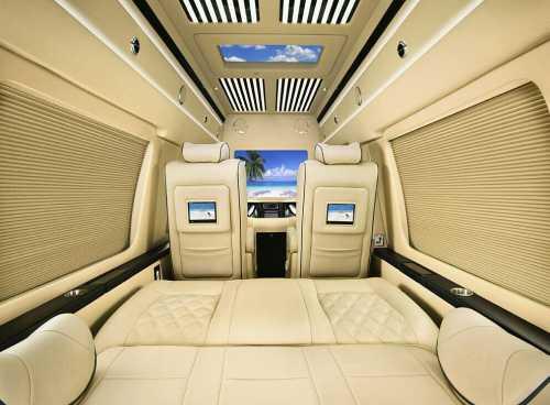 林肯-保姆车哪里有-广州市宏威宇星汽车有限公司